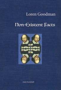 goodman cover otata image